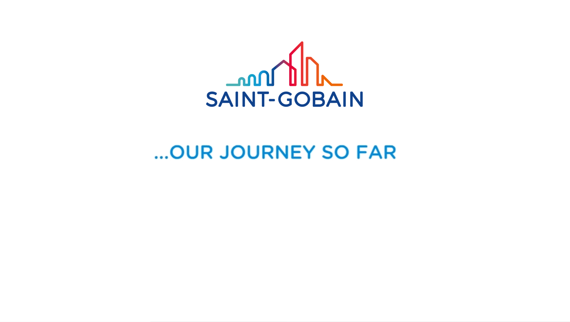 Saint Gobain